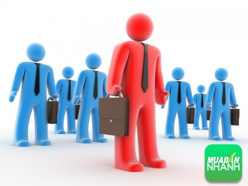10 kỹ năng bán hàng online hiệu quả