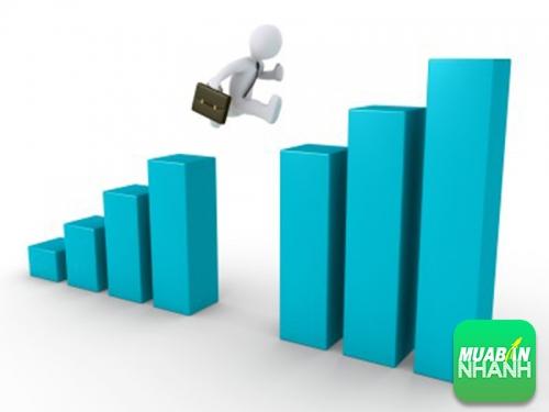 5 kỹ năng để Bán hàng Online thành công là gì?