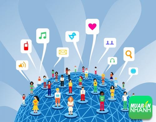 Các bước tạo nên thành công trong thương mại điện tử