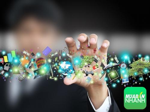 Những bí quyết thành công trong thương mại điện tử